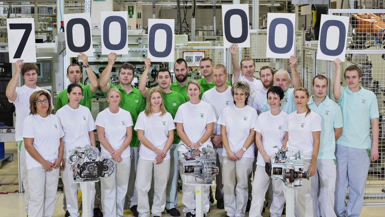 151217 SKODA produces 7millionth manual gearbox in MB_fi