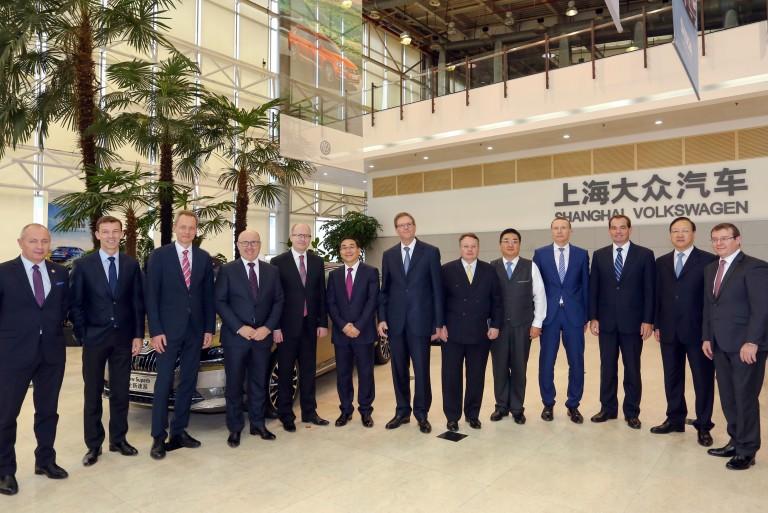 China_president_visit_FI