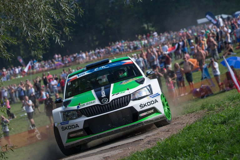 Barum Czech Rally Zlin 6343