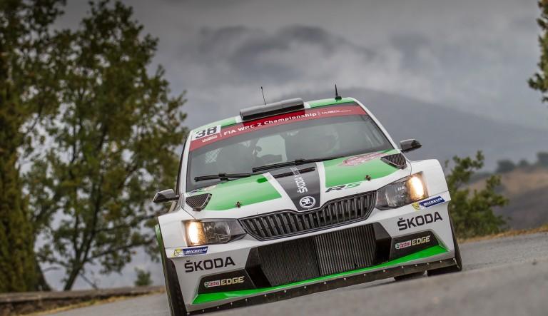 Rally France 6352_fi