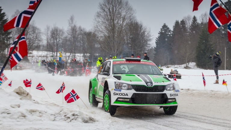 Rally Sweden 6455_fi