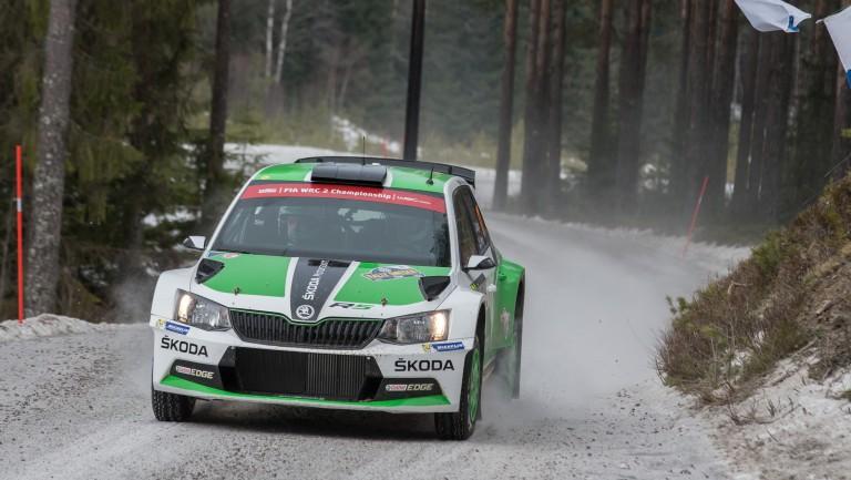 Rally Sweden 6463_fi