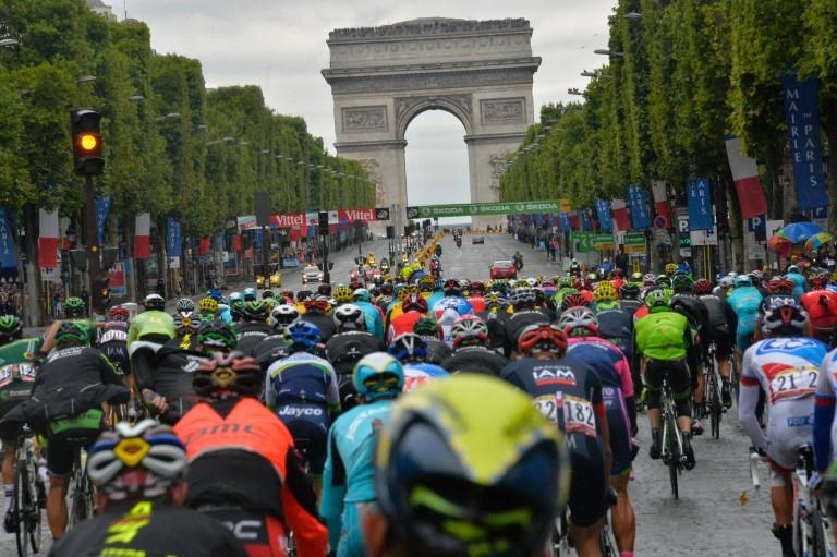 150727 Tour de France (2)