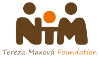 Logo_Tereza_Maxová_Foundation