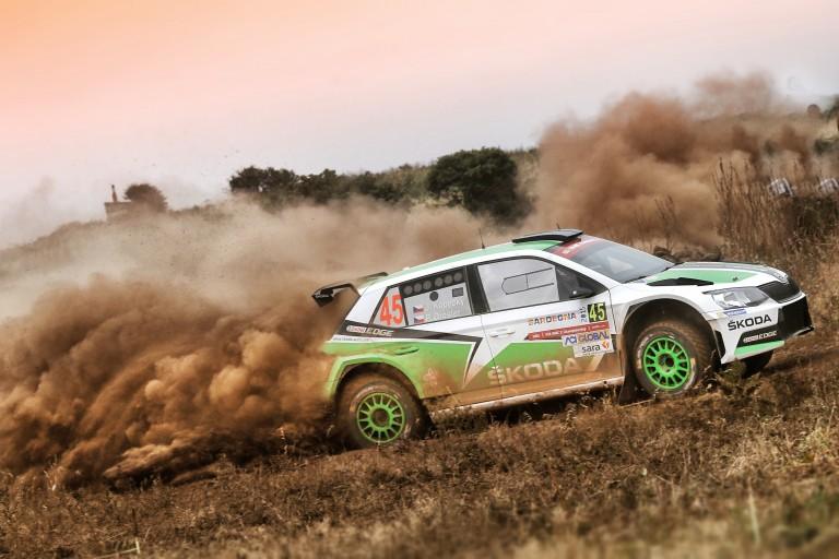 Rally Italia Sardegna 6258
