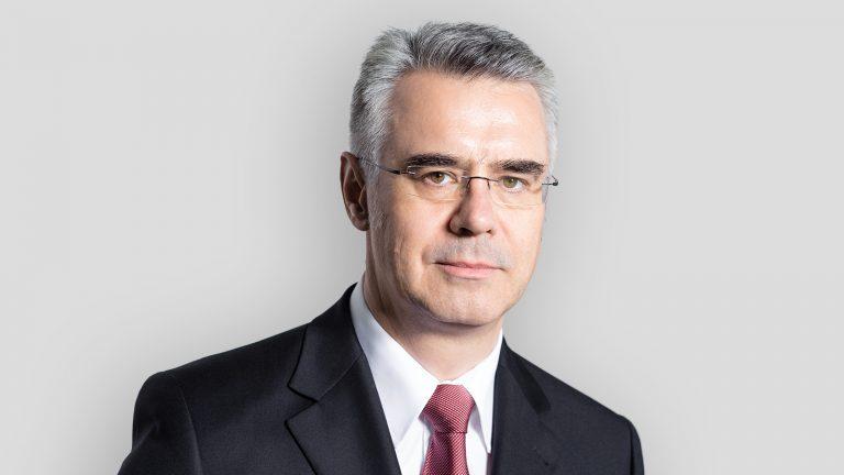 board-of-management_Michael_Oeljeklaus