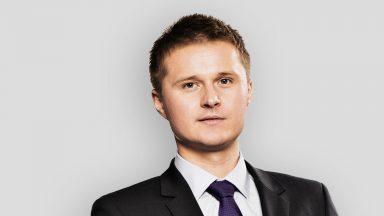 contacts_Vitezslav Pelc_Portrait