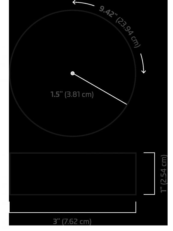 puck_infographic-EN