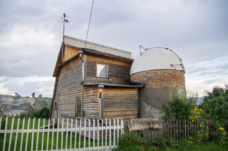 участник имеет поселок темиртау кемеровской области фото она показала пышную