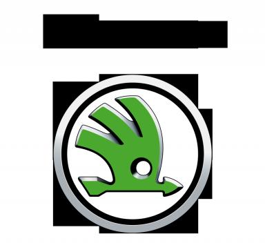 Skoda_Logo_sRGB_50mm-1