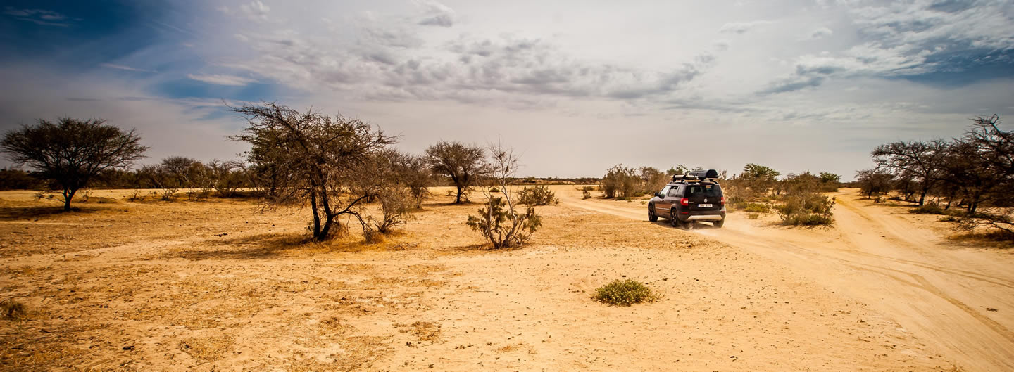 with-esp-off-you-could-drive-mauritania-roads-like-they-were-rally-stages_ret