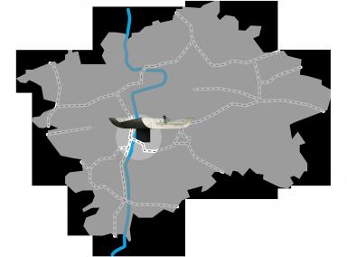 mapa-praha3