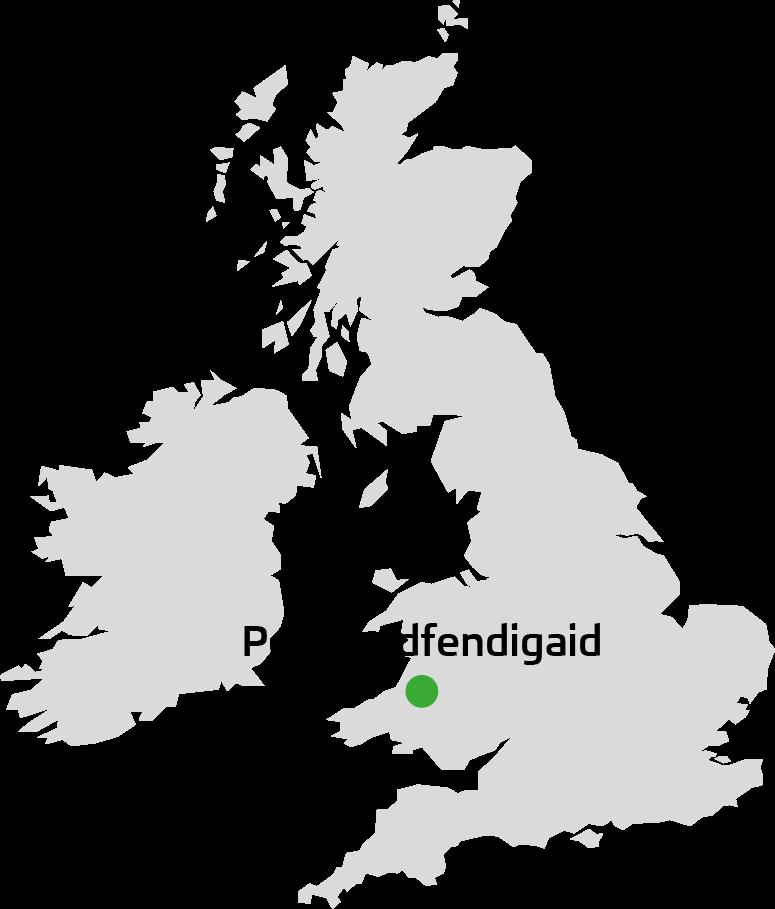 mapa-wales