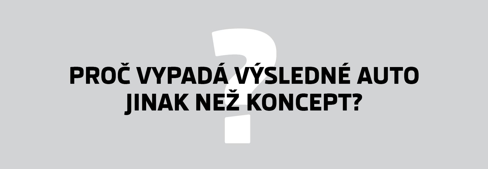 otaznik-cz
