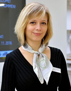 hejlova