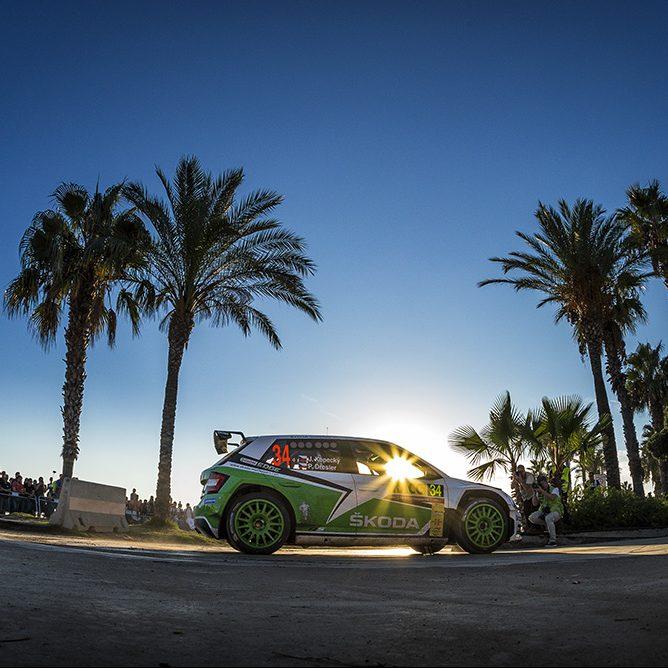 Rally Spain 2016 6948