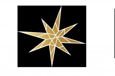 hvezda