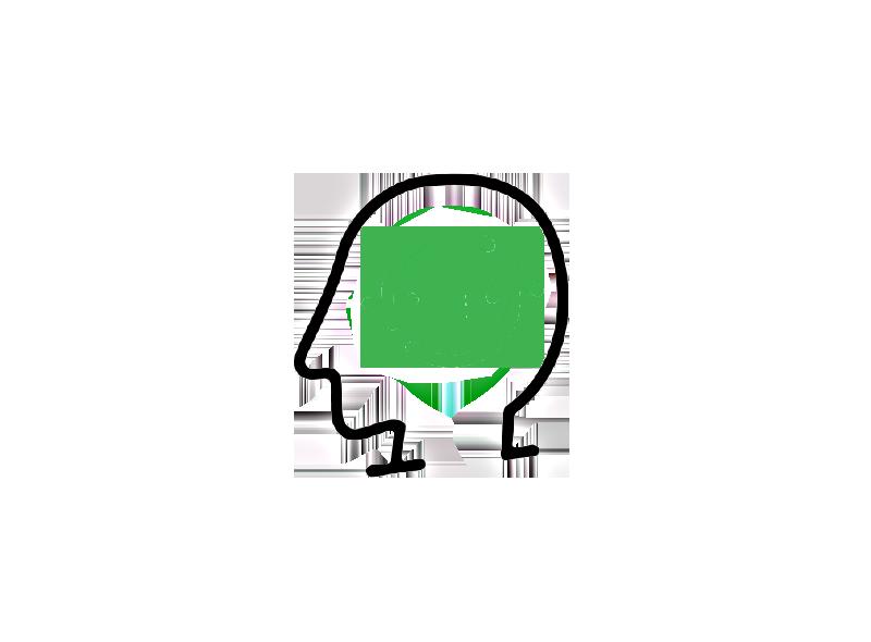 illustration-04