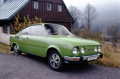 05-skoda-110-r-coupe
