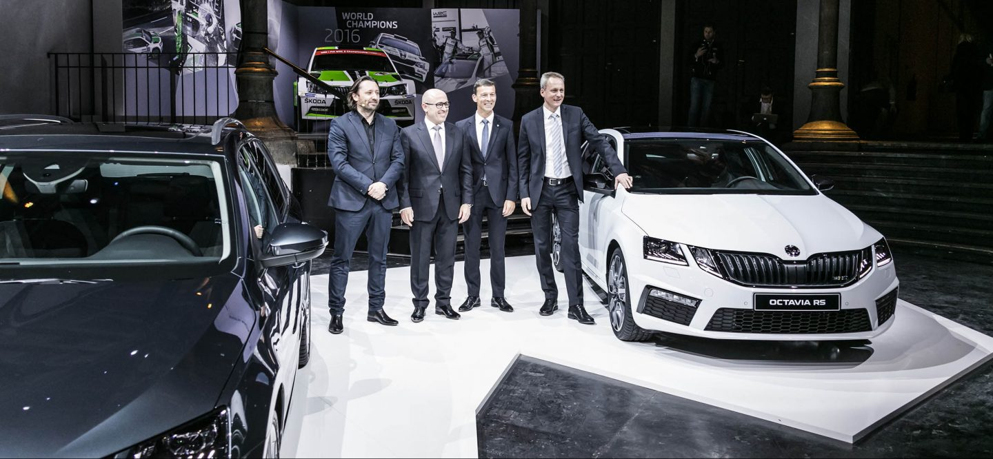 170110-the-world-premiere-of-the-upgraded-skoda-octavia-in-pictures-1200vyska