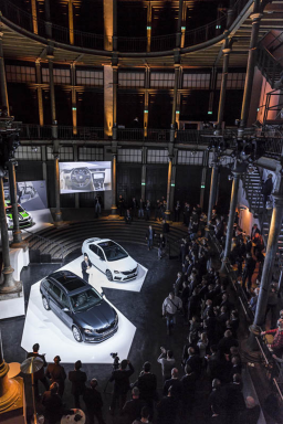 170110-the-world-premiere-of-the-upgraded-skoda-octavia-in-pictures-6-ret