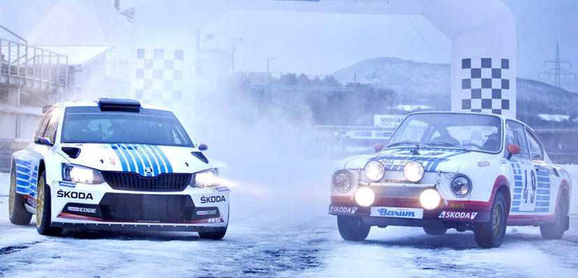 170116-skoda-marks-40th-anniversary-of-legendary-win-at-the-rally-monte-carlo-2