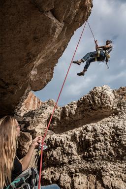 climber_kodiaq_0583hr