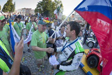 Barum Czech Rally Zlin 6861