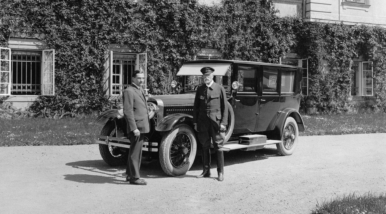 a_0049-hispano-suiza-1926