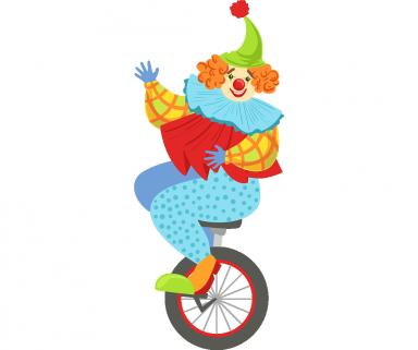 klaun_02-ret