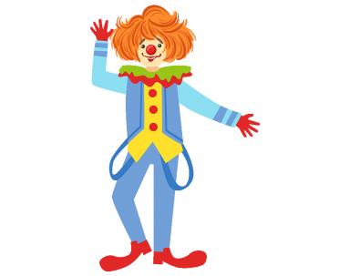 klaun_05-ret