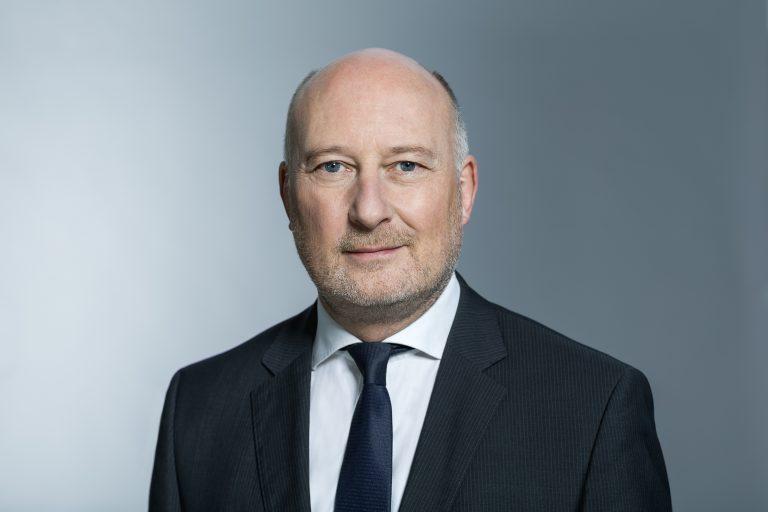 Klaus-Dieter Schürmann