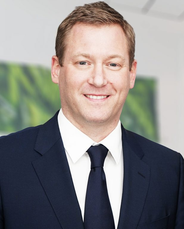 Jens Katemann new Head of Communications at ŠKODA