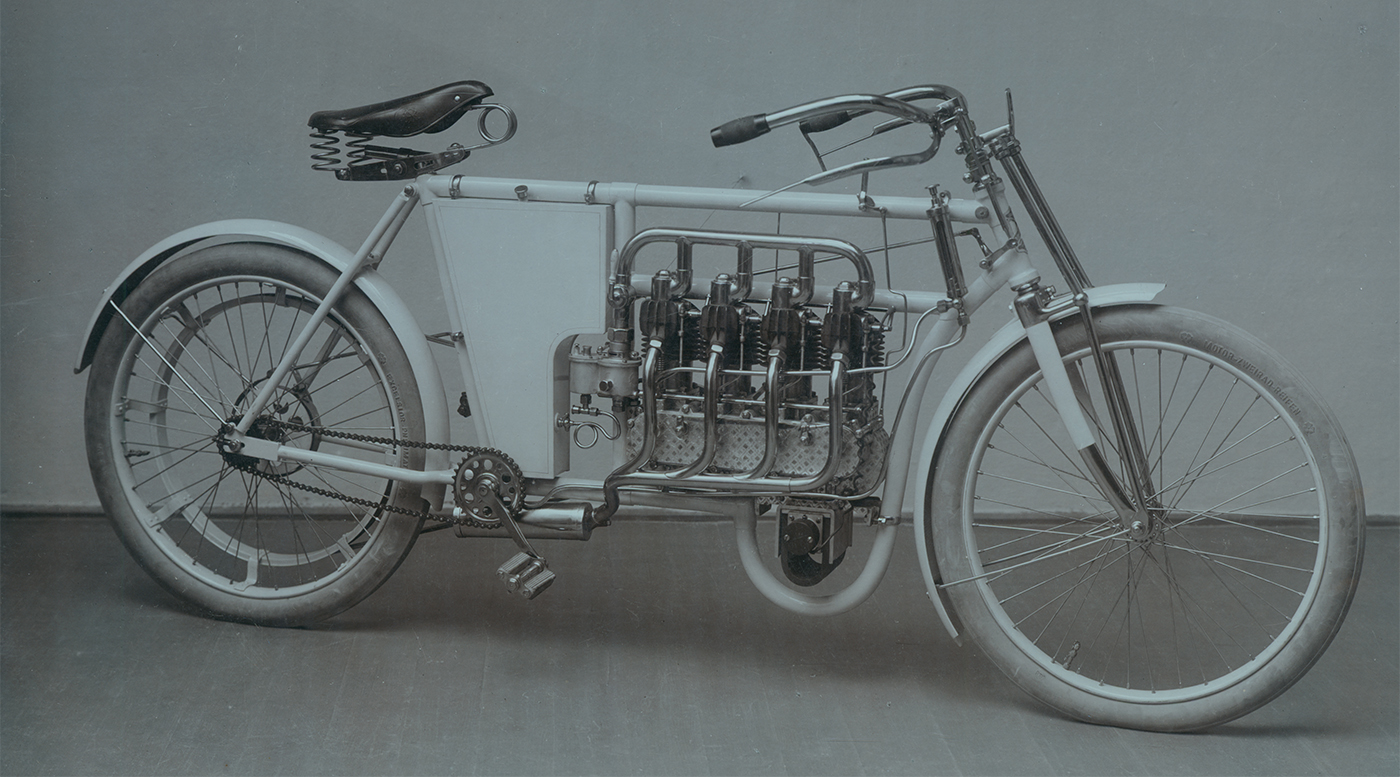 1904_LK-typcccc-2_ret