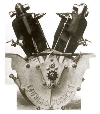1905_voiurettaA_motor_ret