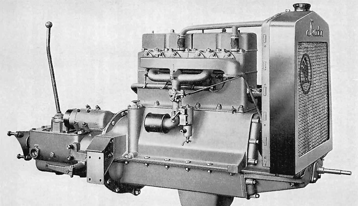 1934-Ctyrvalcovy-motor-uzitkovych-vozu-Skoda-304_ret