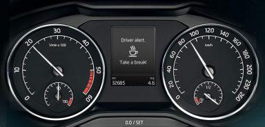 Driver-Alert