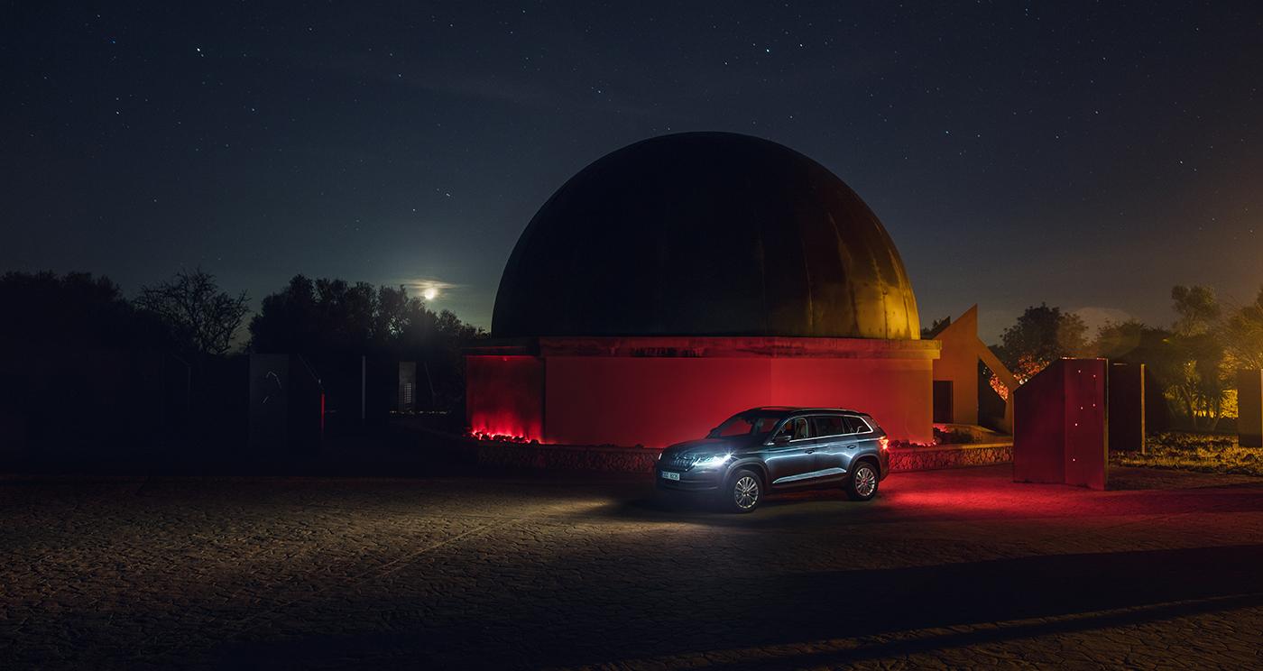 C3_Skoda_Astronomy_by_Georg-Roske_GR__8412_HighRes.ret_