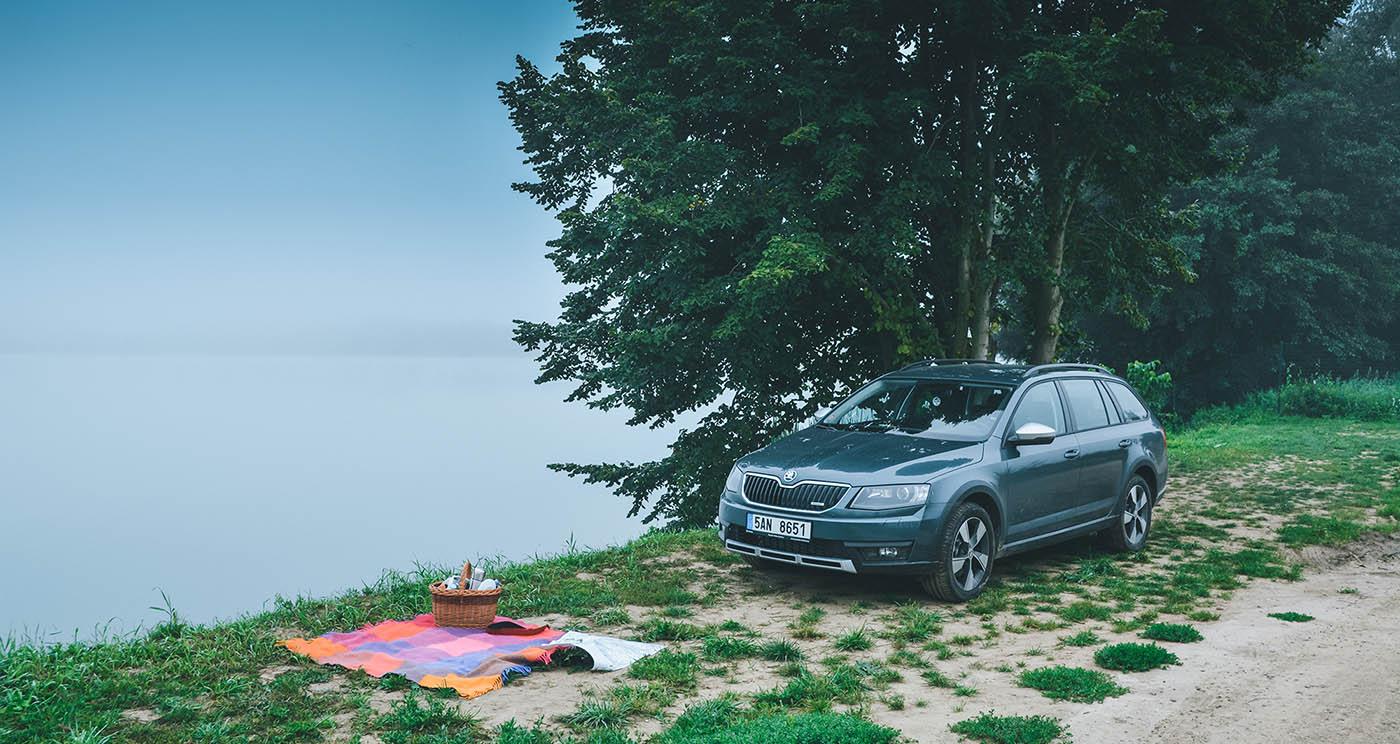 Moravicanske-jezero.ret_