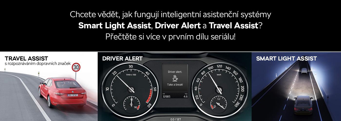 Smart-Light-Assist-Driver-Alert-a-Travel-Assist_480_vyska