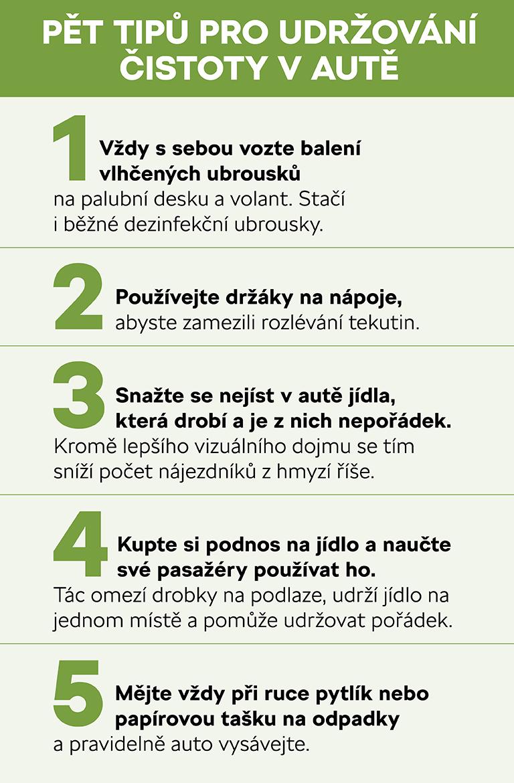 cistota_tipy_v1.ret_