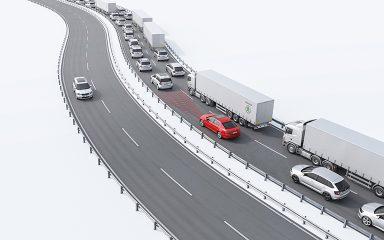 traffic_jam_assist.ret_