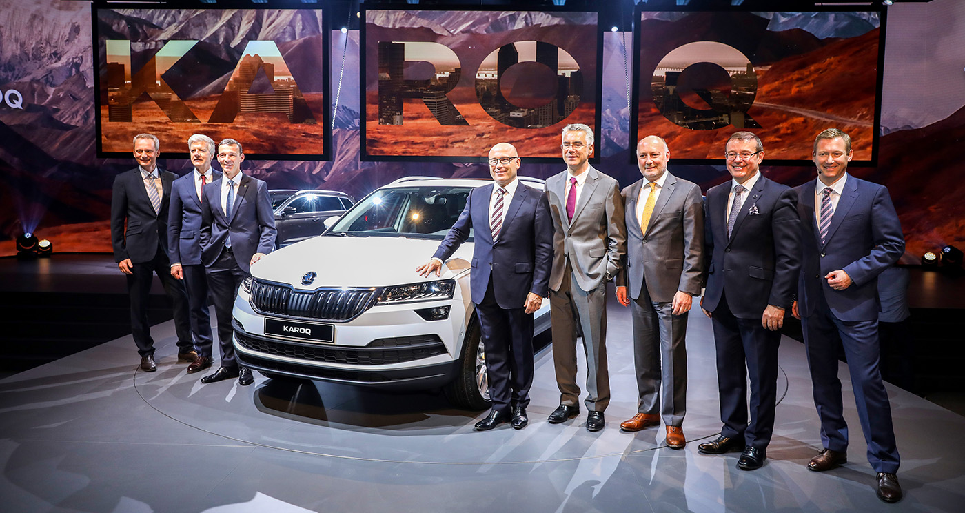 170518_the_SKODA_KAROQ_world_premiere_Stockholm_01.ret_