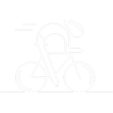 CYCLIST_WHITE