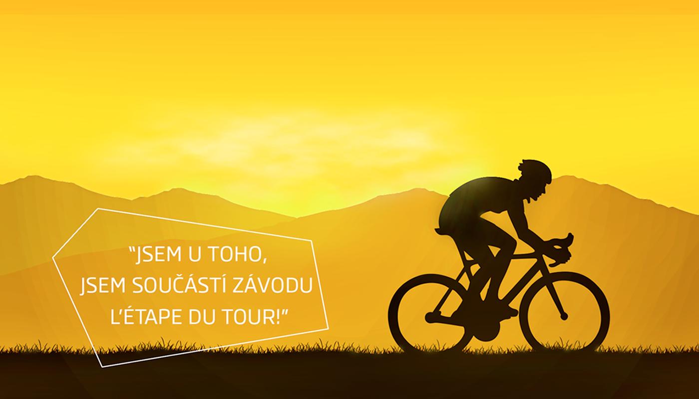 CZ_Cyclist_02