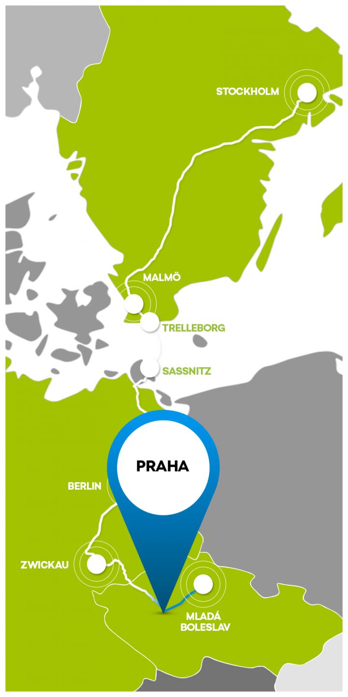 MAPA-PRAHA_obrys_02