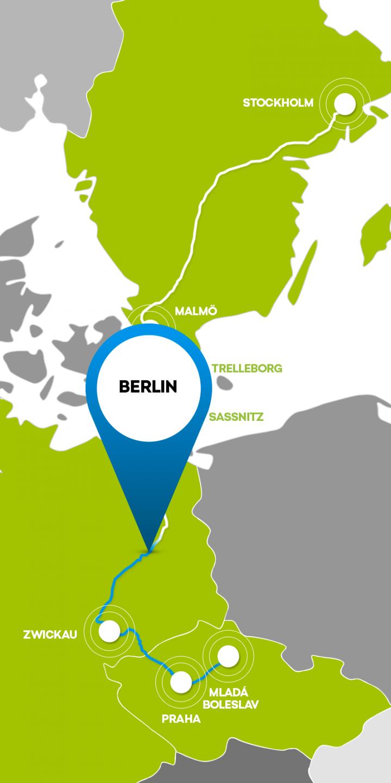 MAPA_BERLIN
