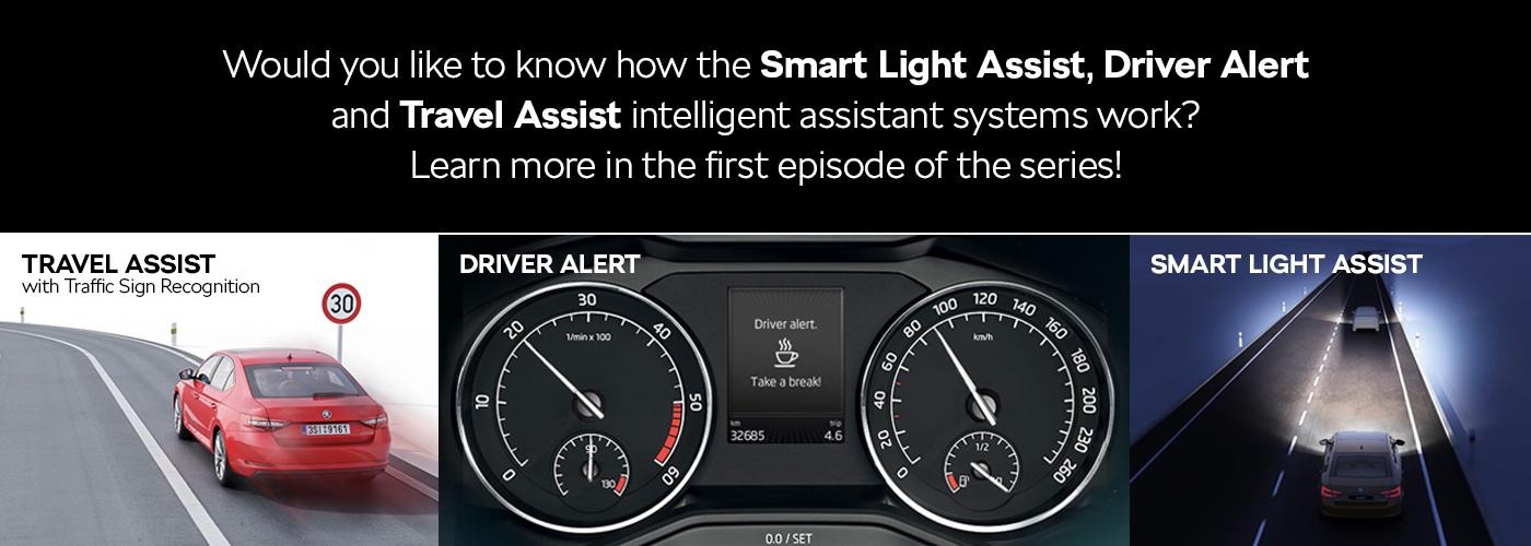 Smart-Light-Assist-Driver-Alert-a-Travel-Assist_480_vyska_en