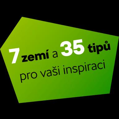 7_zemi_35_tipu