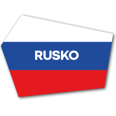 CZ_RUS